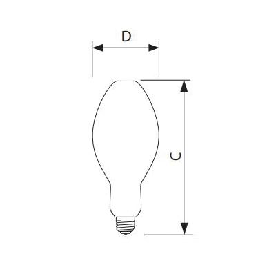 Philips_Lighting_232825_1