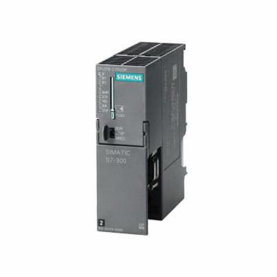 Siemens_6ES73152EH140AB0