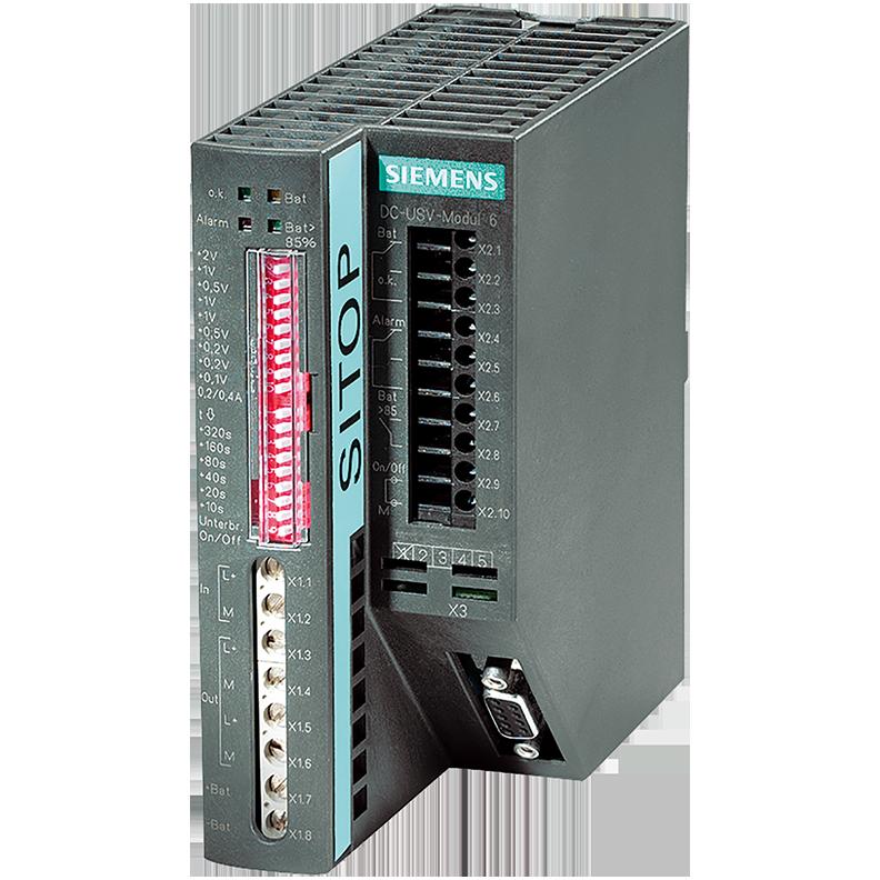 Siemens_6EP19312EC21-2