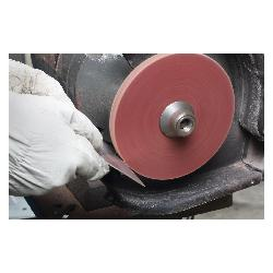 Standard_Abrasives_051115_32478_New_1