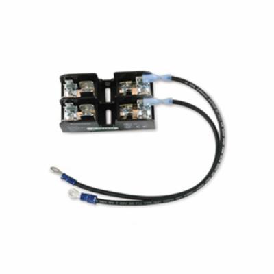 Acme_Electric_PL79920