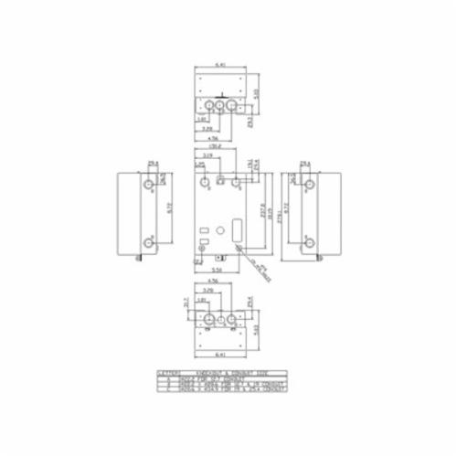 Siemens_14CUD32BA_1