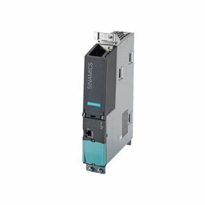 Siemens_6SL30401MA000AA0