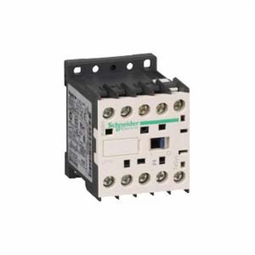 Schneider_Electric_LP1K0910BD