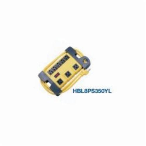 Wiring_Device_Kellems_HBL8PS350YL
