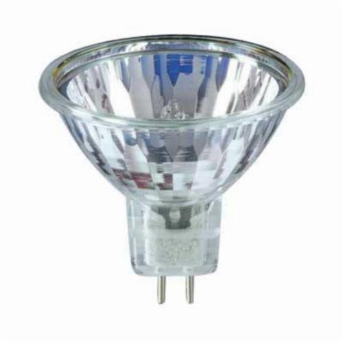Philips_Lighting_378034