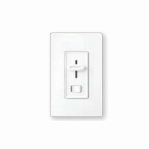 Lutron_SELV_300PH_WH