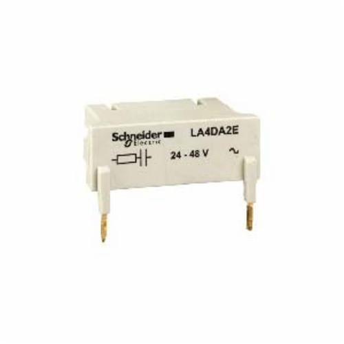 Schneider_Electric_LA4DA2U