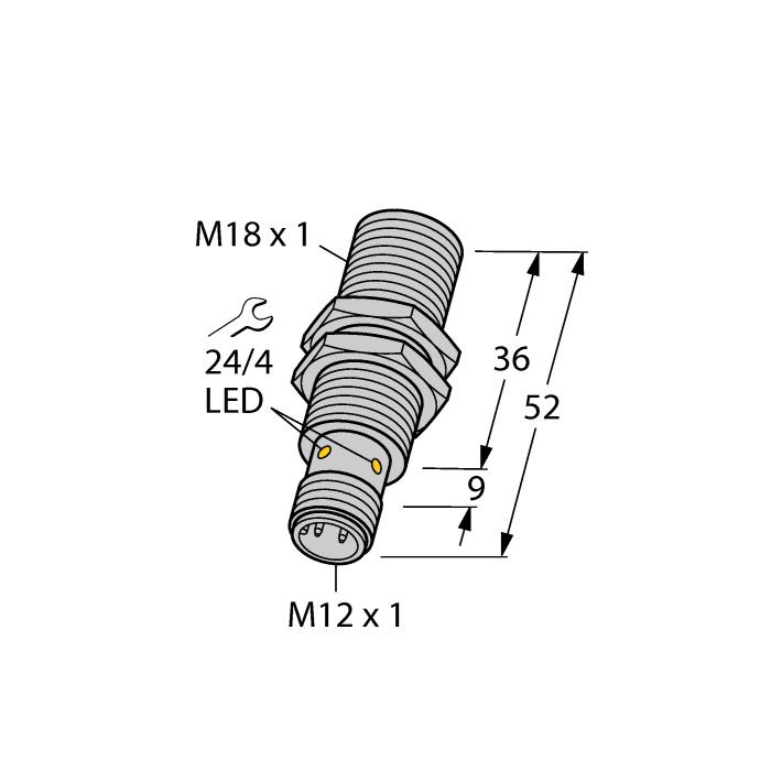Turck_BI_8_M18_AP6X_H1141