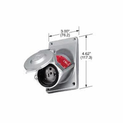 Wiring_Device_Kellems_UGRA20231