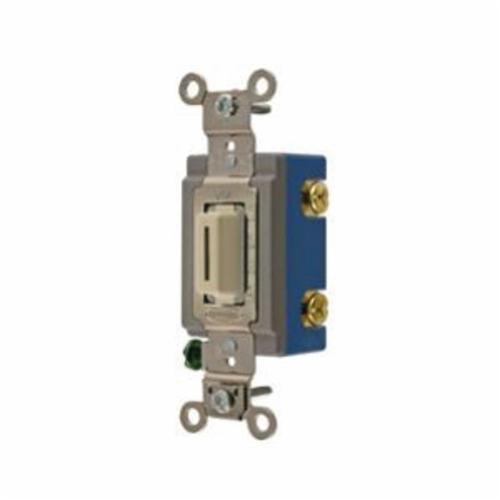 Wiring_Device_Kellems_HBL1201LI