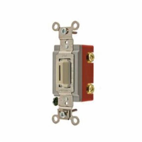 Wiring_Device_Kellems_HBL1221LI