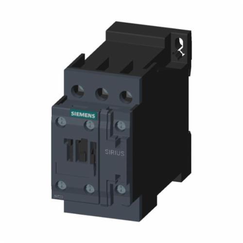 Siemens_3RT20261BB40_3