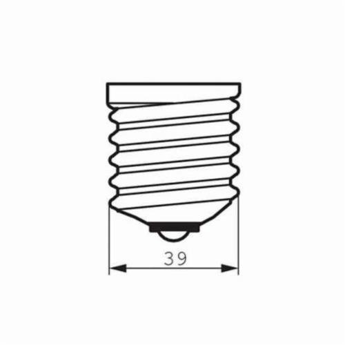 Philips_Lighting_MH175_U_12PK_2