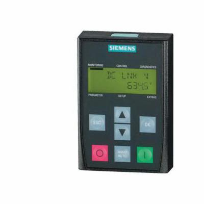 Siemens_6SL32550AA004CA1