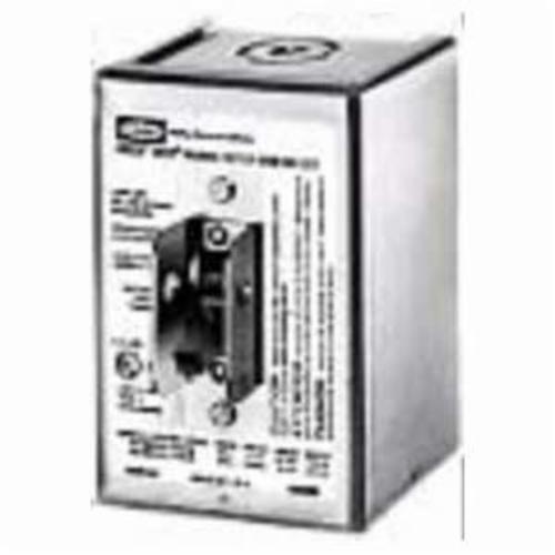 Wiring_Device_Kellems_HBL1370