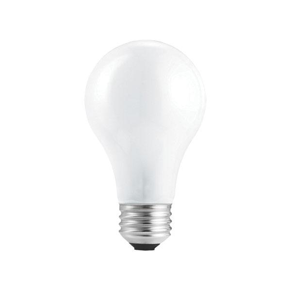 Philips_Lighting_409821