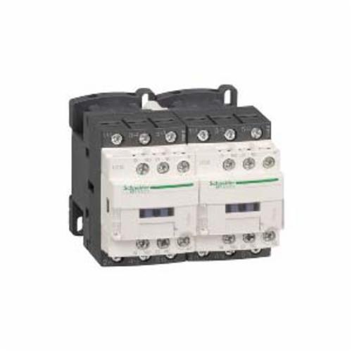 Schneider_Electric_LC2D09B7