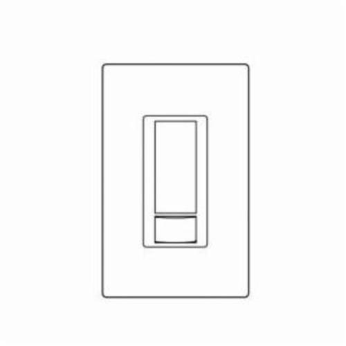 Lutron_MS_OPS2_WH