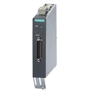 Siemens_6SL30550AA005BA3