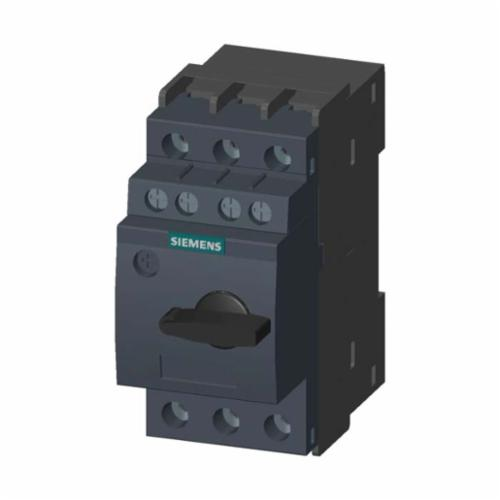 Siemens_3RV20111AA15_3