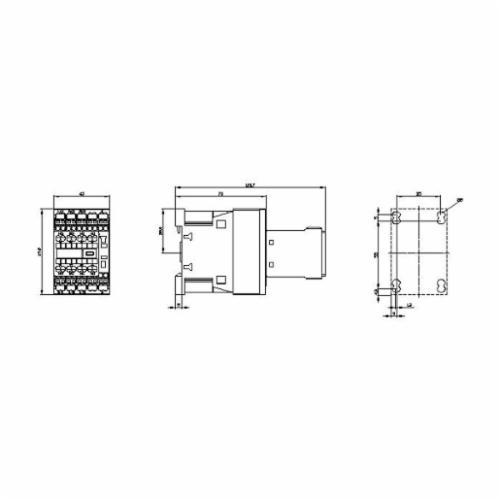 Siemens_3RT20161AB01_2