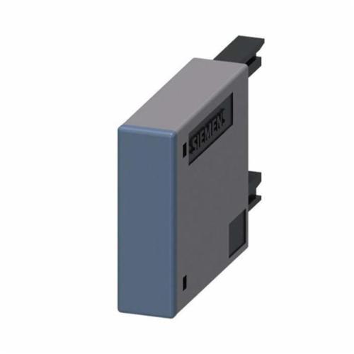 Siemens_3RT29161DG00