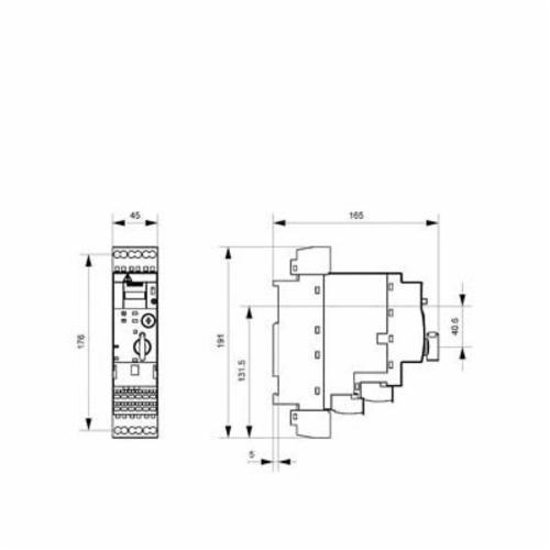 Siemens_3RA61202EB32_2