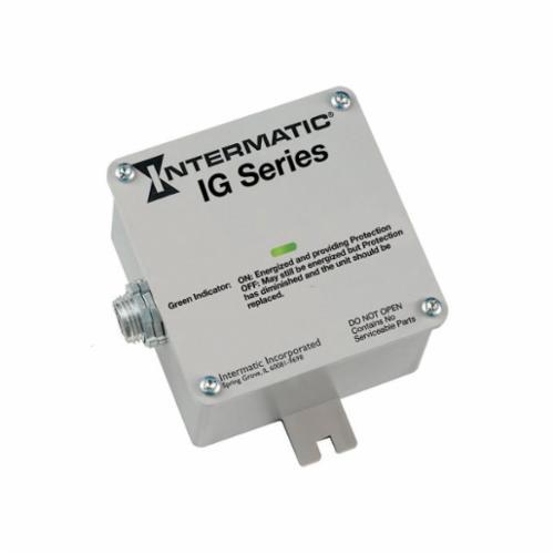 Intermatic_IG1200RC3