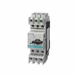 Siemens_3RV1821_1DD10