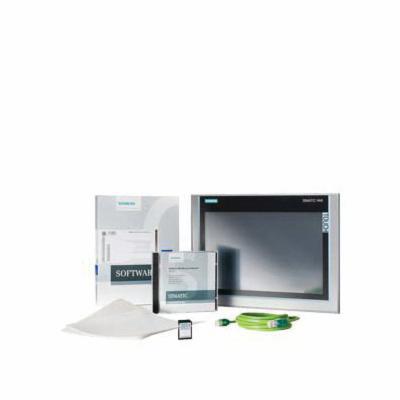 Siemens_6AV21814GB000AX0