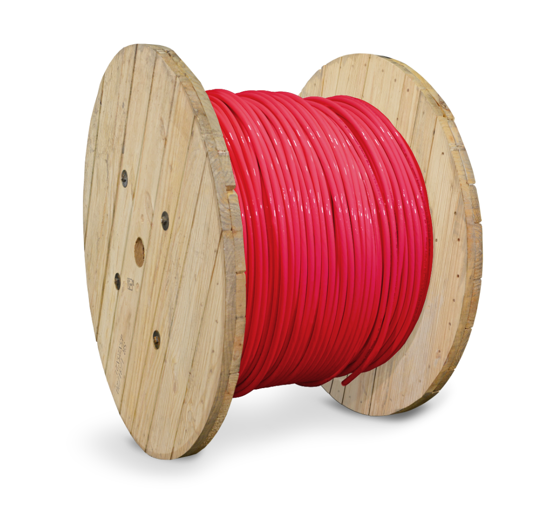THHN_250kcmil_2500ft_red