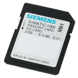Siemens_6AV2181_8XP00_0AX0