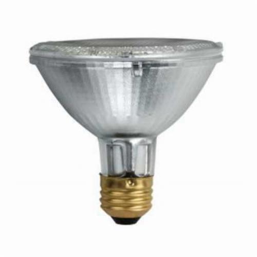 Philips_Lighting_238576