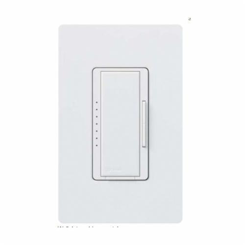 Lutron_MACL_153M_WH