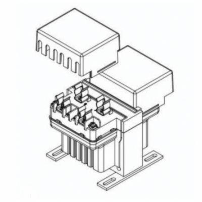 Hammond_FG1_1