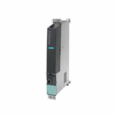 Siemens_6AU14352AD000AA0