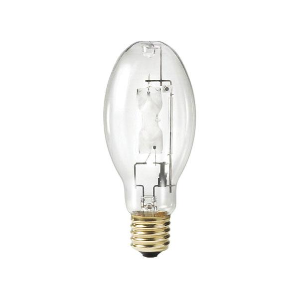 Philips_Lighting_354621