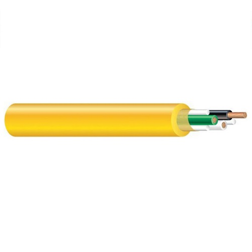 Yellow_SOOW_3