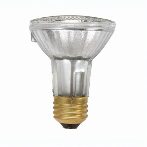 Philips_Lighting_425207