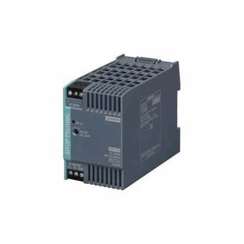 Siemens_6EP13325BA10