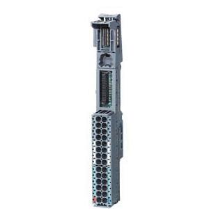 Siemens_6ES7193_6BP20_0BA0