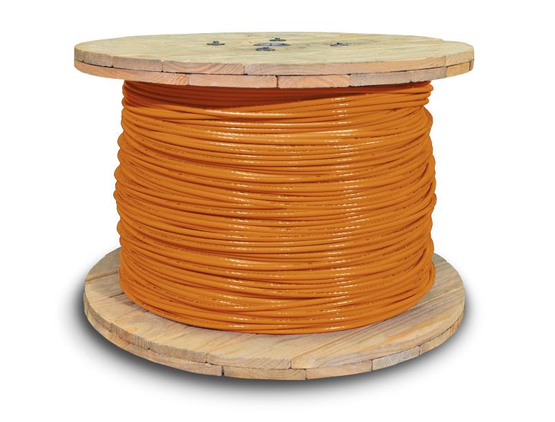 THHN_3-0awg_2500ft_orange