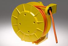 Electric_Welding_Reel_ISO