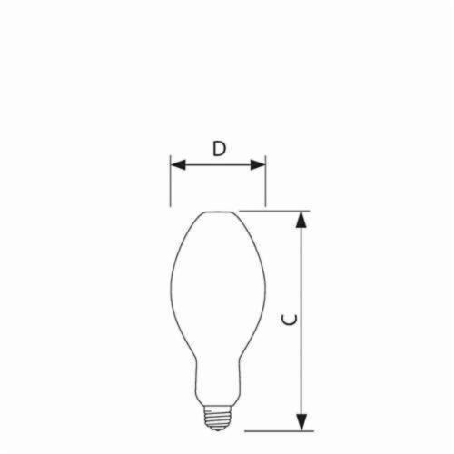 Philips_Lighting_MH175_U_12PK_1