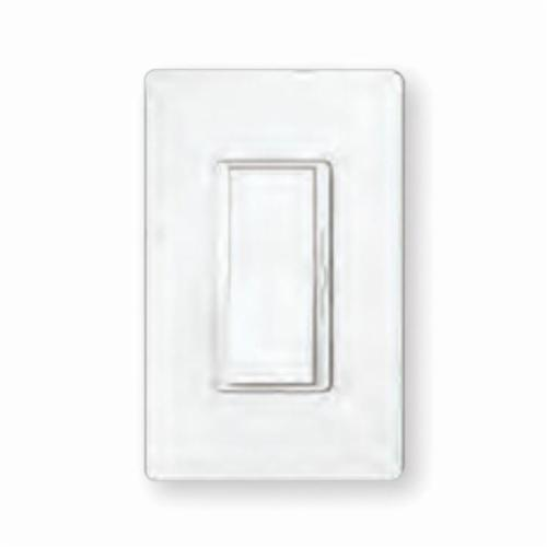 Lutron_CA_1PS_WH