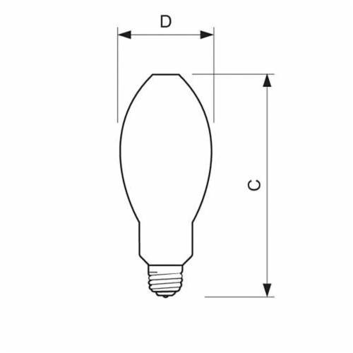 Philips_Lighting_MHC100_U_MP_4K_ELITE_1