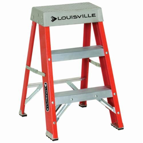 Louisville_FS1502