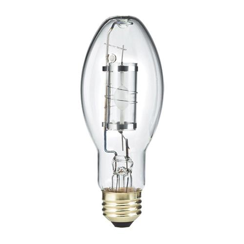 Philips_Lighting_429950