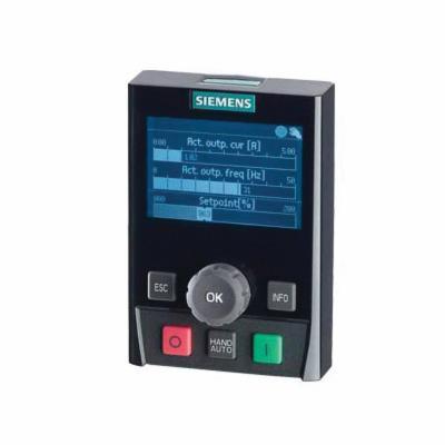 Siemens_6SL32550AA004JA1